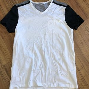 Calvin Klein MENS v-neck